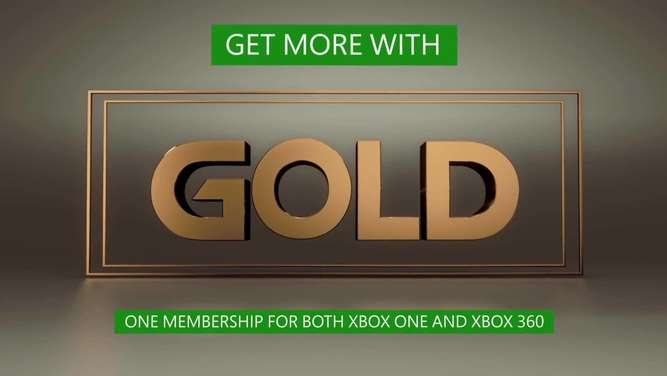 Games with Gold: Bioshock Infinite ab sofort gratis zum Download