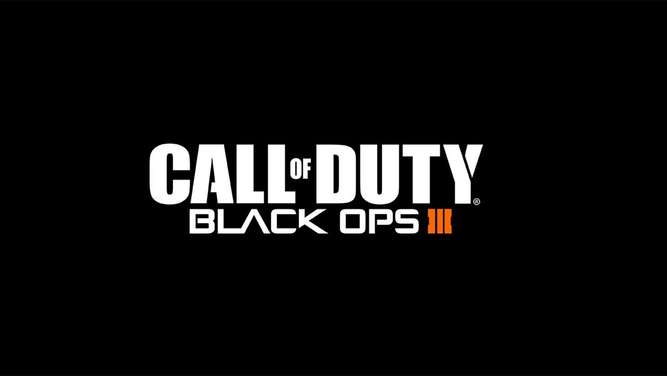 Call of Duty - Black Ops 3: Trailer und Details zum Zombie-Modus