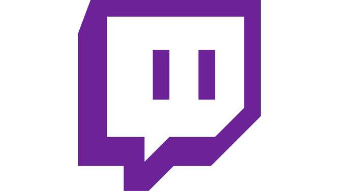 Twitch Plays Fallout 3 gestartet