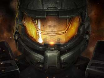 Lohnt sich Kino: Halo - The Fall Of Reach