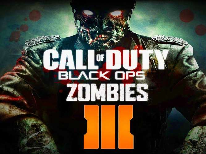 Call of Duty Black Ops 3: Neues Zombie-Kapitel Zetsubou No Shima