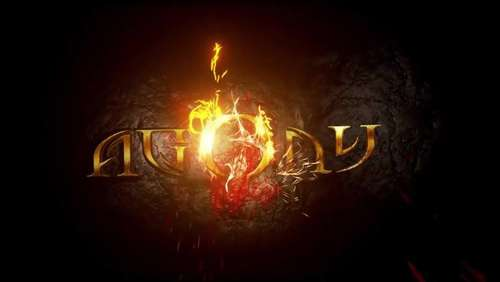 Agony: Gameplay-Trailer zum First-Person-Survival-Horror