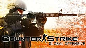 Counter Strike: Global Offensive: Neue Map vorgestellt
