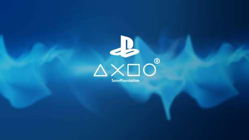 Sony: Neue Details zur PlayStation Experience 2017