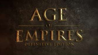 Age of Empires Definitive Edition: Releasetermin bekannt
