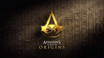 Assassins Creed Origins: Bayeks neue Feinde im Trailer