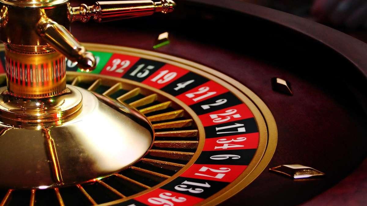 jetzt spielen governor poker