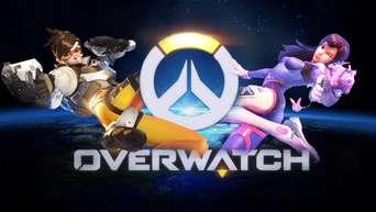 Overwatch: Großes Update zur bevorstehenden Einführung der