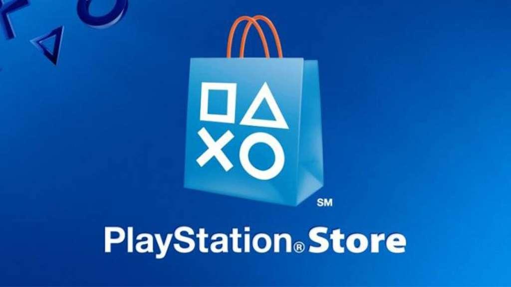 PlayStation Store: Neuerscheinungen dieser Woche | News
