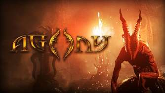 Agony: Releasetermin enthüllt – Trailer & Screenshots