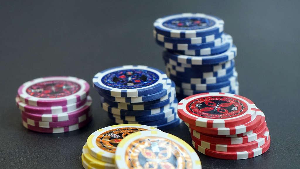 Schleswig Holstein Online Casino