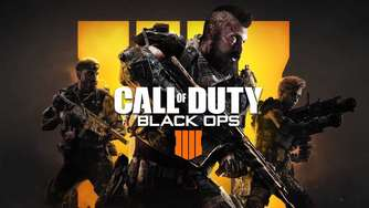 Call of Duty – Black Ops 4: Neues Update und Double-XP-Wochenende