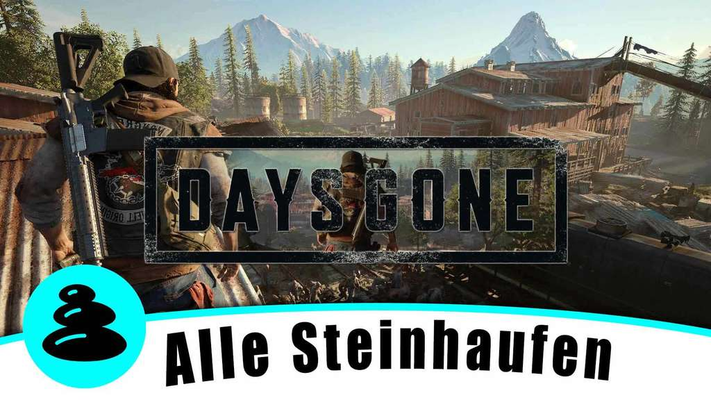 Days-Gone-Map-Fundorte-anarchistische-Steinhaufen-Thumbnail