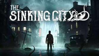 The Sinking City in der Vorschau - Lovecraft'sches Untergangsszenario