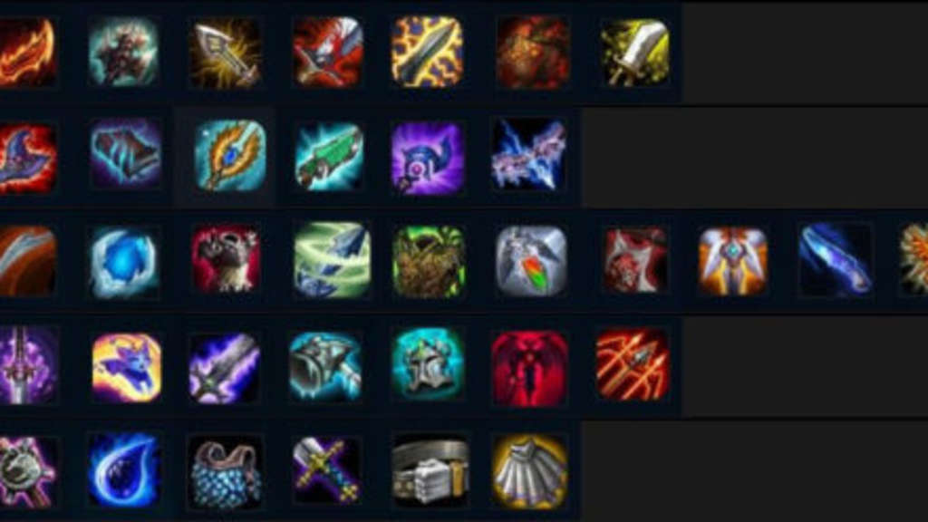 teamfight-tactics-item-tier-list