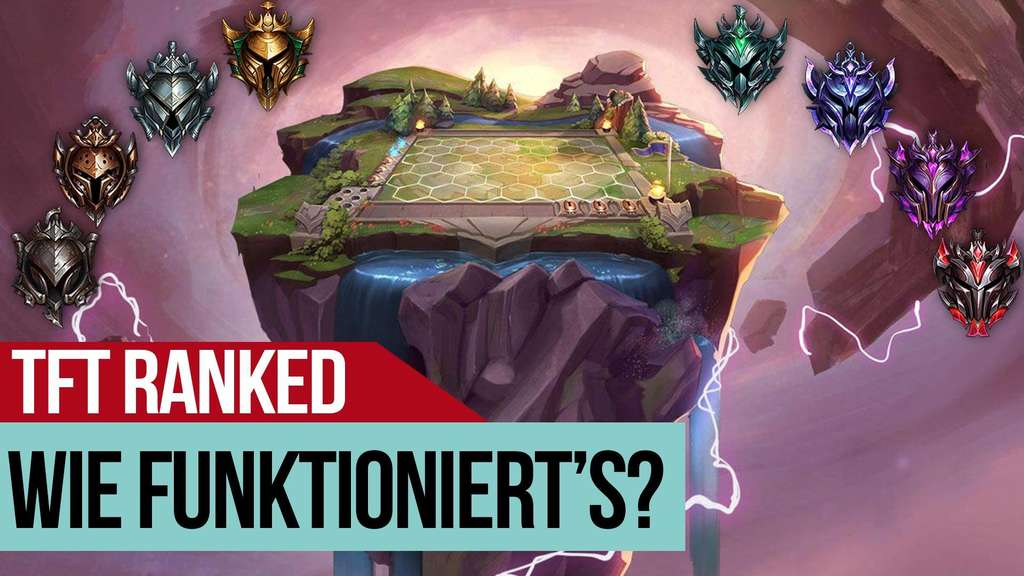 Teamfight-Tactics-TFT-Ranked-Modus-System-Belohnungen-Release