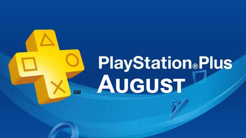 playstation-plus-august