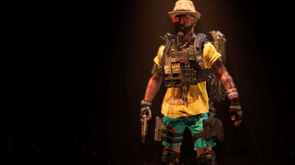 The-Division-2-Hitzewelle-Heatwave-Event-Outfits-Malibu