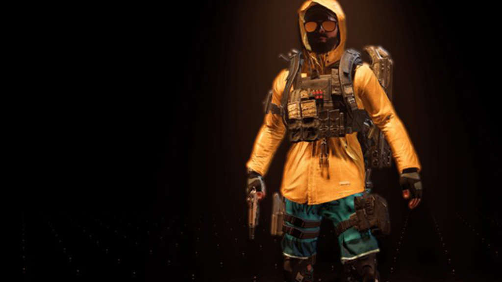 The-Division-2-Hitzewelle-Heatwave-Event-Outfits-Seattle