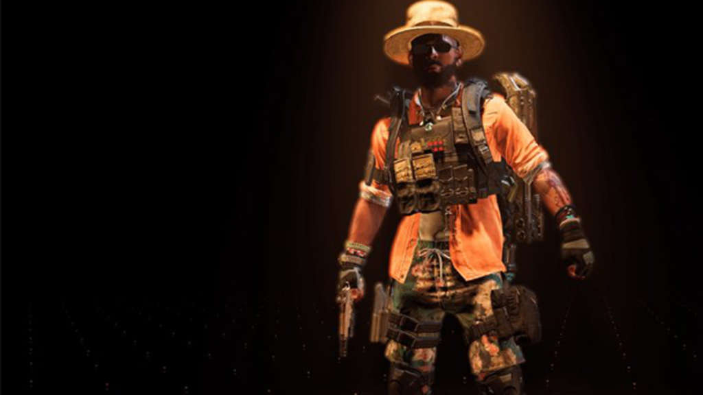 The-Division-2-Hitzewelle-Heatwave-Event-Outfits-Bahamas