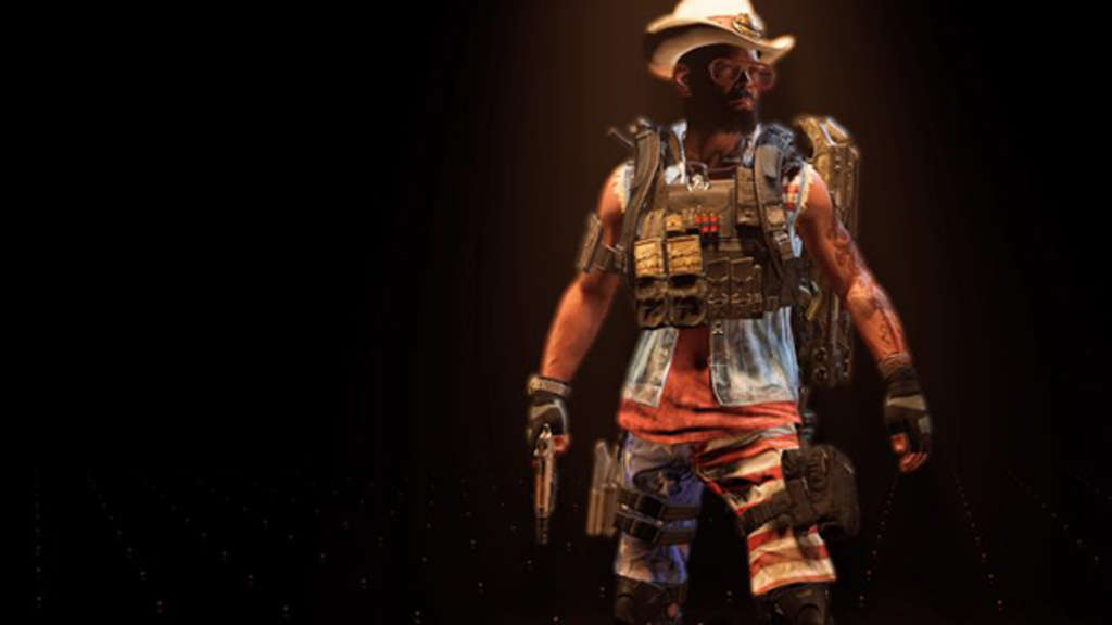 The-Division-2-Hitzewelle-Heatwave-Event-Outfits-Dallas
