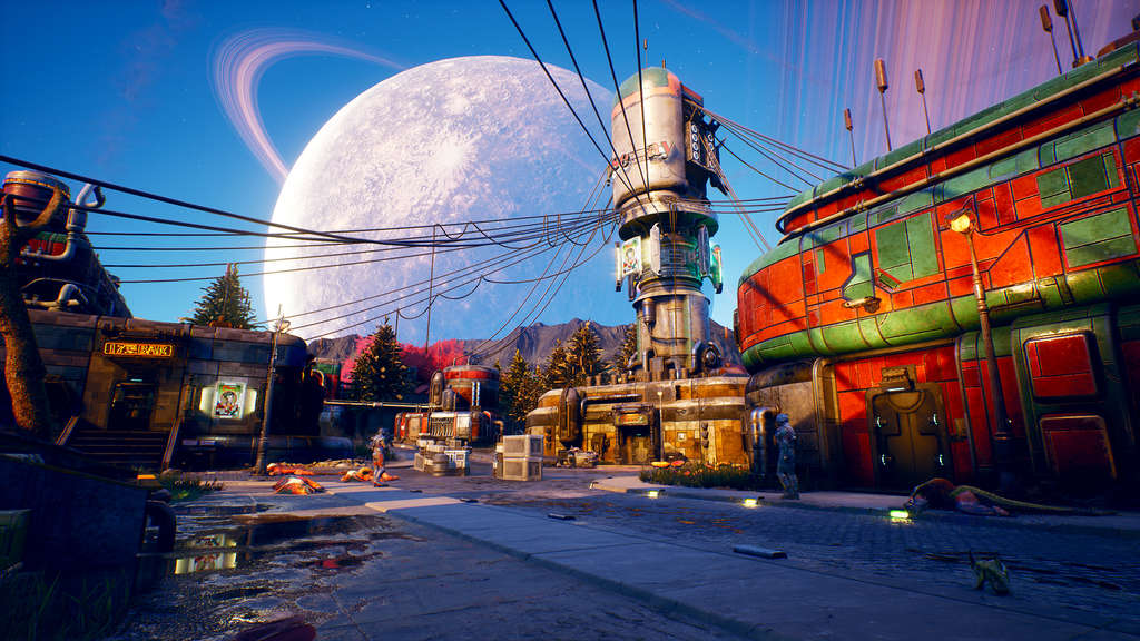 The-Outer-Worlds-Auch-für-die-Nintendo-Switch