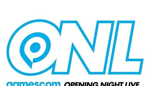 Gamescom 2019 Opening Night: Alle Trailer zu Death Stranding, Need for Speed Heat, Gears 5 und Co.