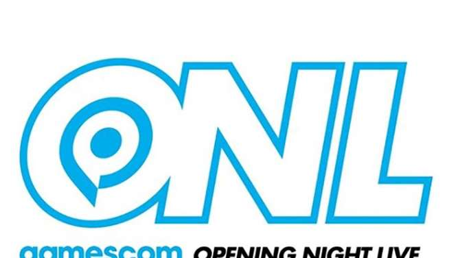 Gamescom 2019 Opening Night: Liveticker mit Death Stranding, Borderlands 3, CoD und Co.