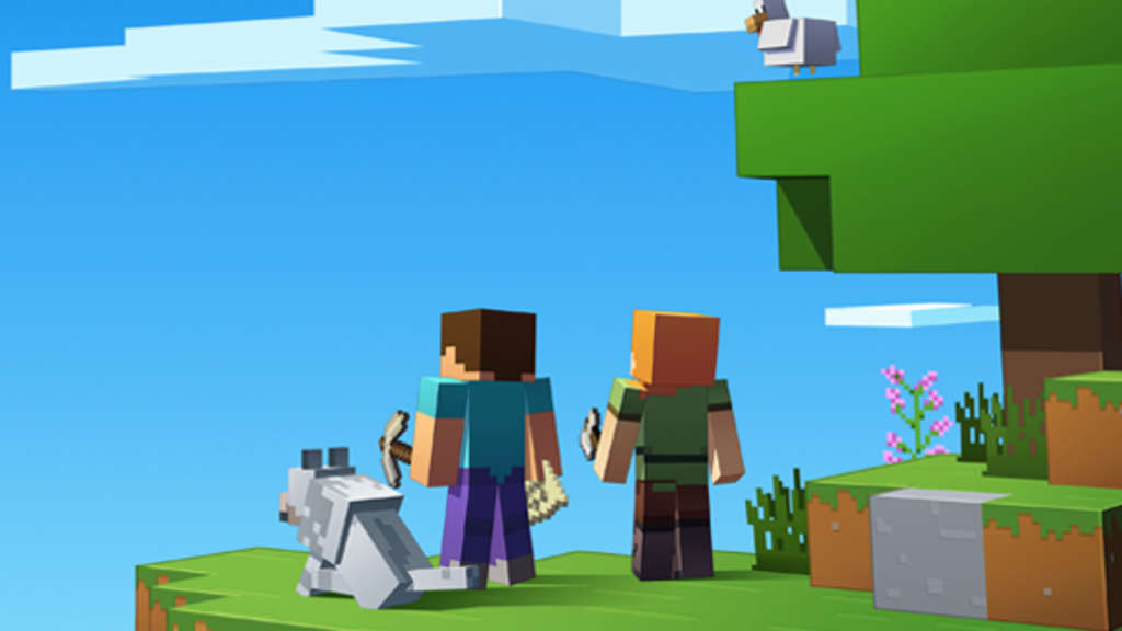 minecraft-majong-cancelt-super-duper-graphic-pack
