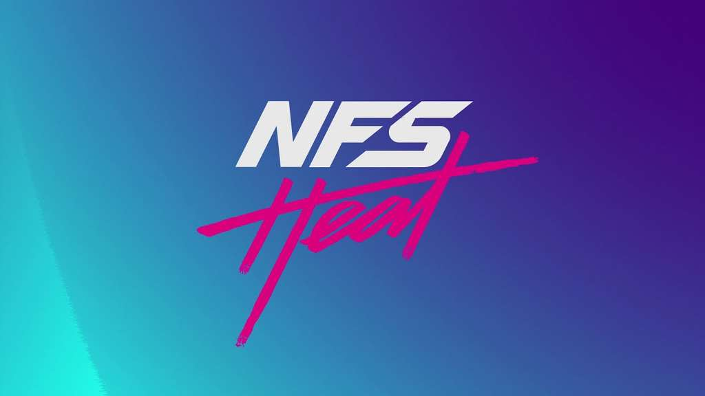 nfs-need-for-speed-heat-logo
