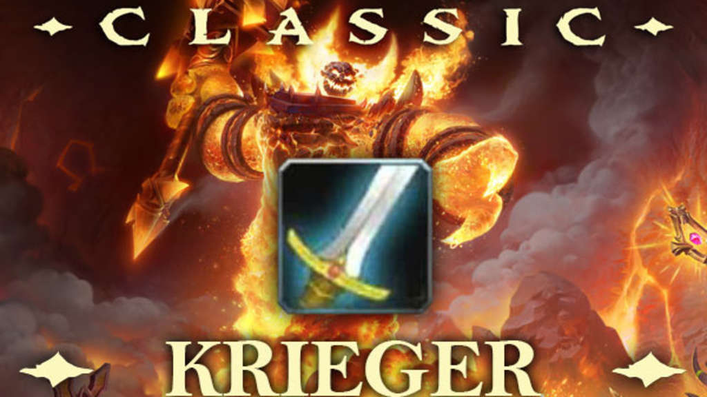 wow-classic-krieger-guide-thumb