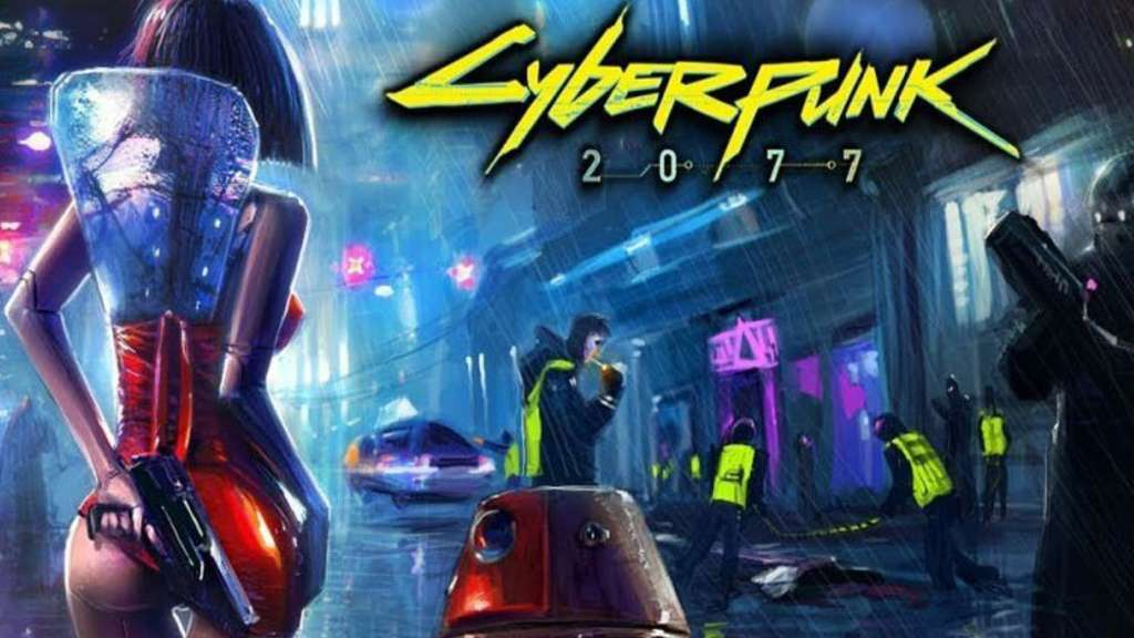 new-game-plus-cyberpunk-2077-cd-project-red