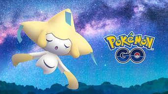 Pokémon Go: Kinderleicht 50 Stahl-/Psycho-Pokémon für