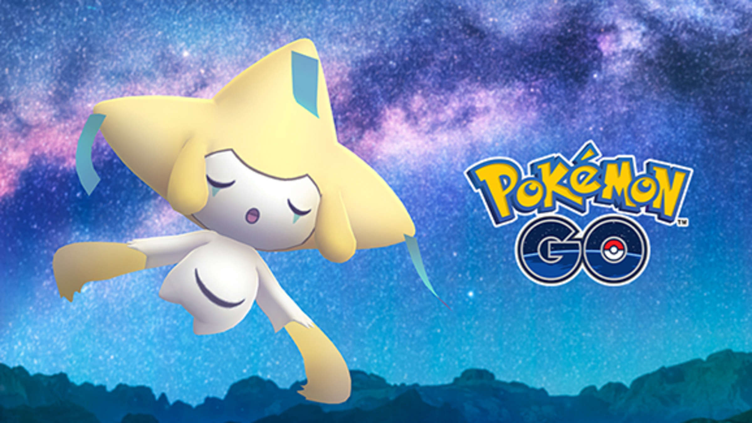 Pokemon go mehr zu meltan