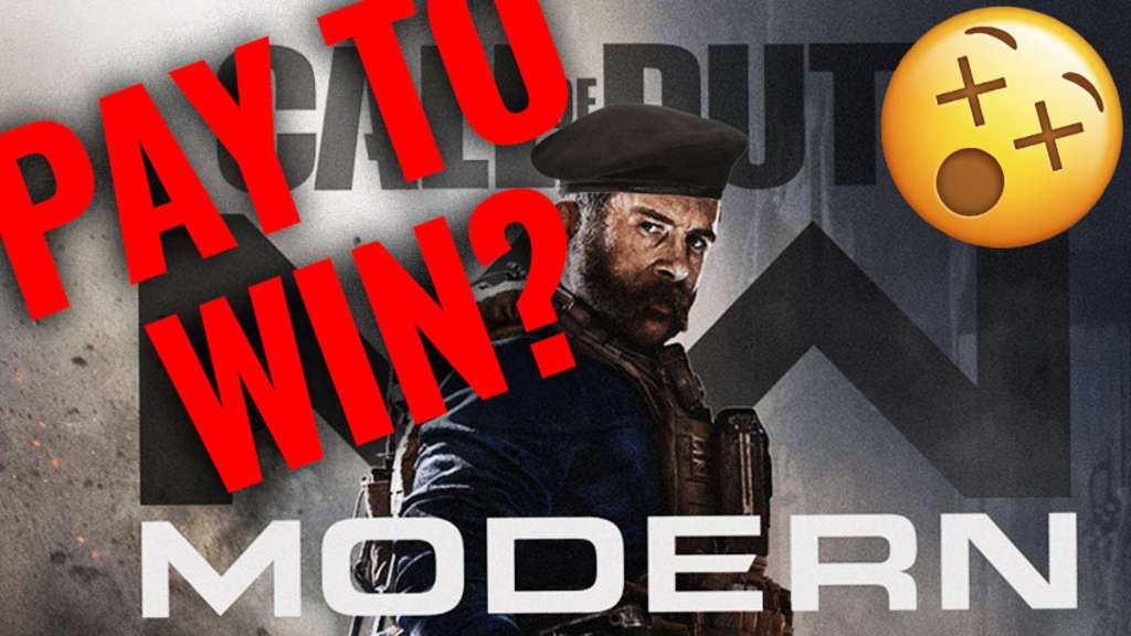 call-of-duty-modern-warfare-thumb-pay-to-win