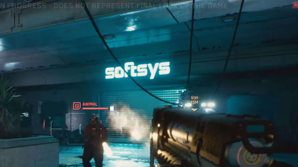 cyberpunk-2077-gameplay-story-solo-turret