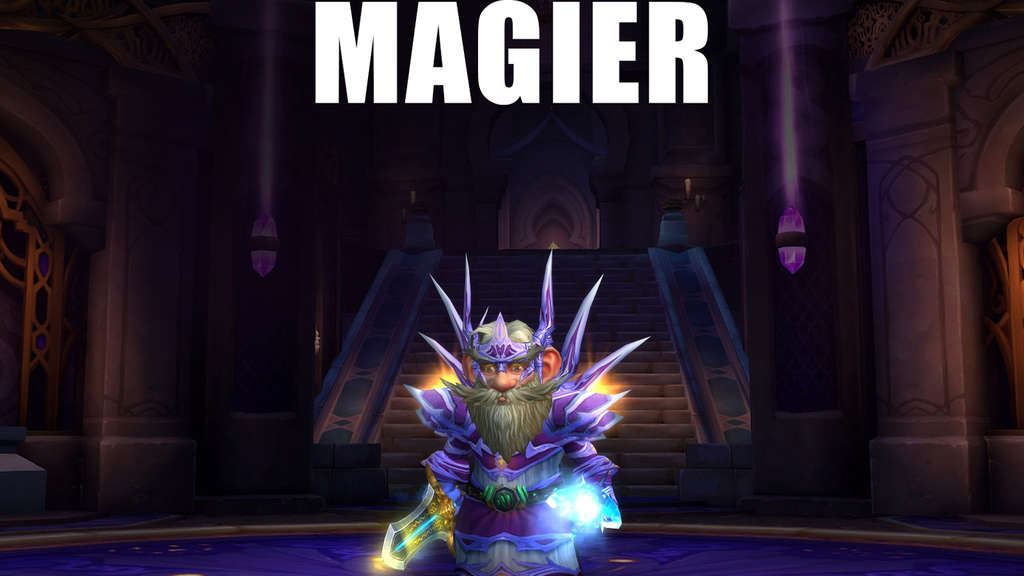 WoW-Classic-Magier-Levelguide-Schnell-Level-60