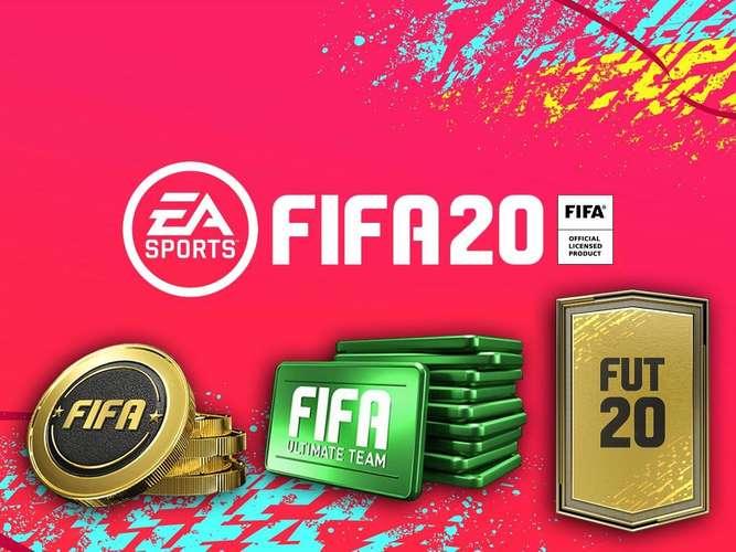 fifa 20 draft belohnungen