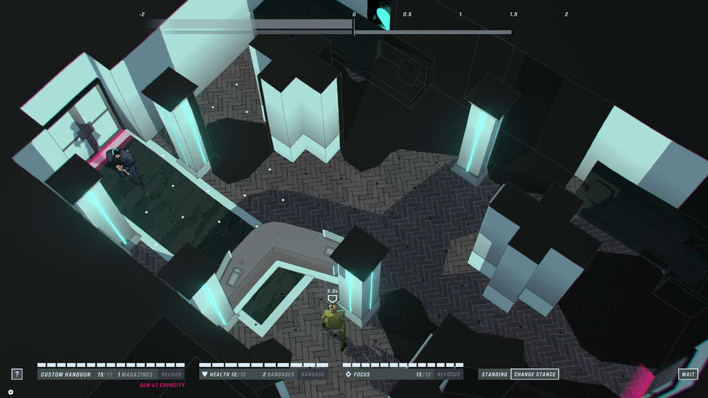 John-Wick-Hex-Leveldesign