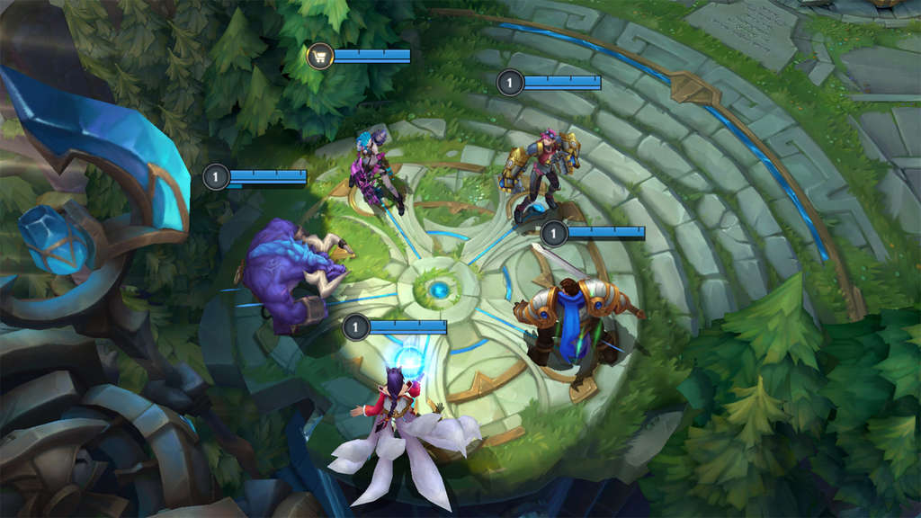 LoL-League-of-Legends-Wild-Rift-Spawn