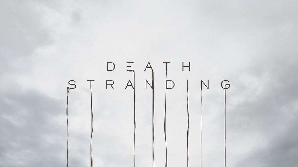 deathstranding-kojimaproductions-kojima-hideokojima-pc-ps4-release