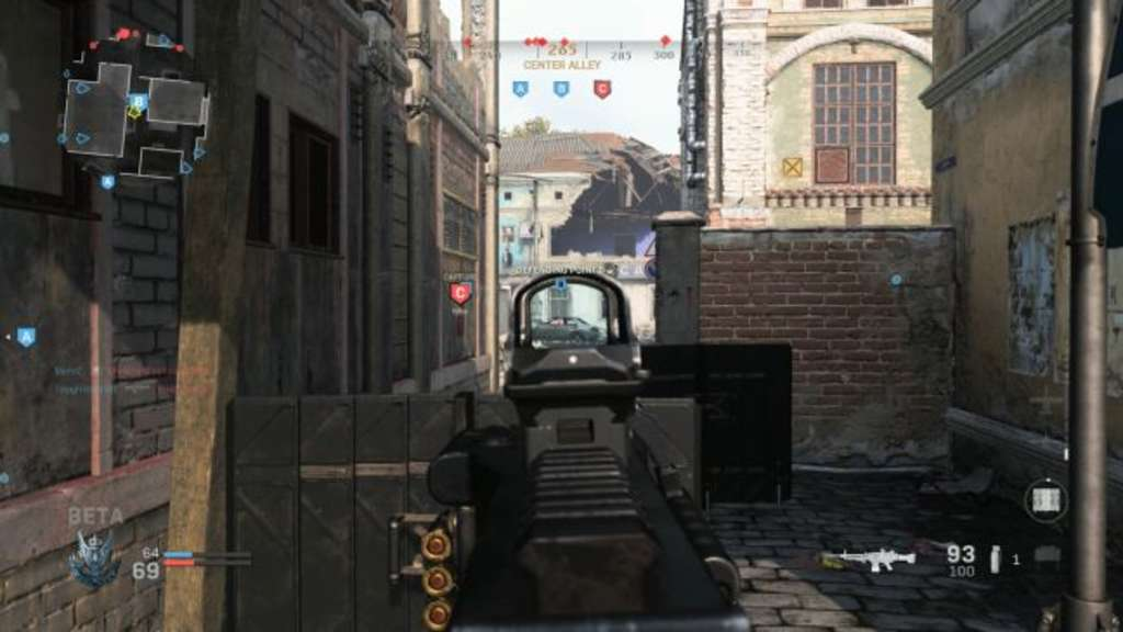 modern-warfare-routen