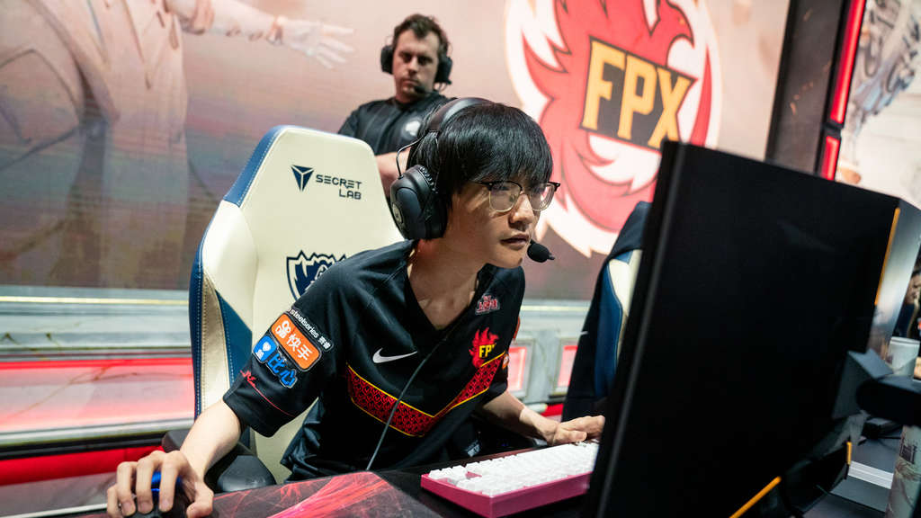 LoL-Worlds-2019-FPX-Tian
