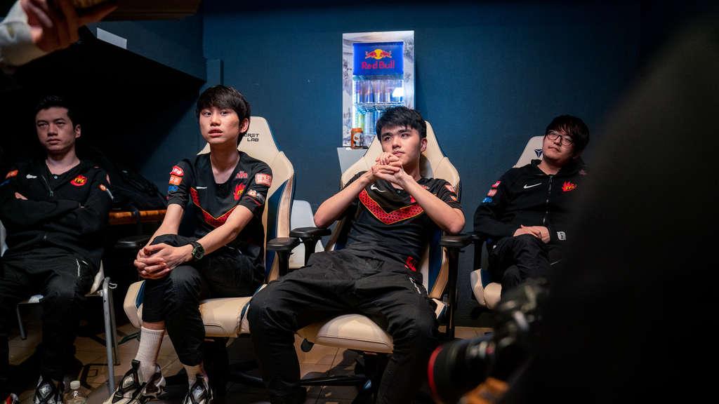 LoL-Worlds-2019-FPX-Xinyi