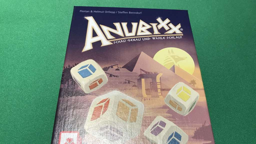 Anubixx-Altes-Aegypten-Pyramide-Wuerfel-Verpackung-Cover