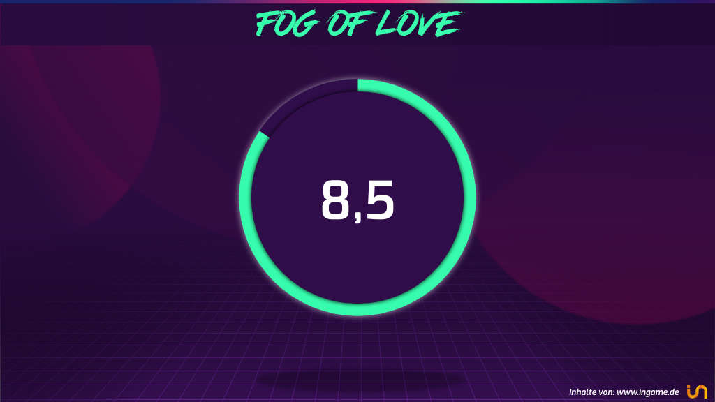 fog-of-love-test-wertungsgrafik-8.5