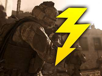 Warzone, Cold War und Call of Duty Modern Warfare-Server aktuell down