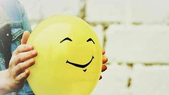 Smiley bedeutung 💬 Messenger
