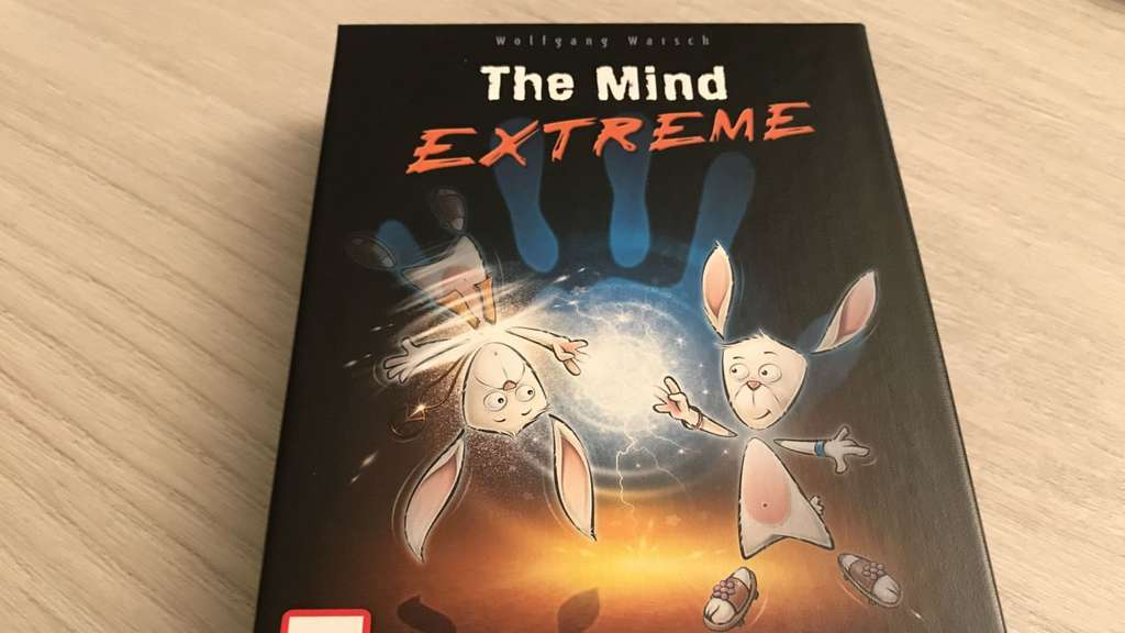 the-mind-extreme-cover-verpackung