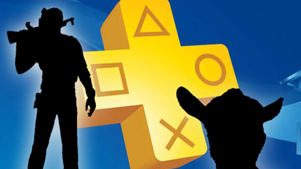 playstation-plus-gratisspiele-januar-2020-ps4